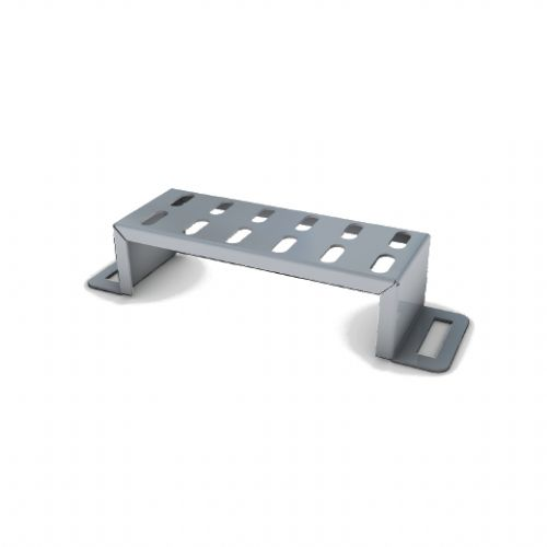 Cable Tray Stand Off Bracket